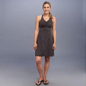 Merrell Ellsworth Spacedye Athletic Dress